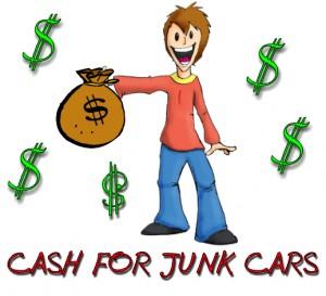 Cash For Junk Cars Sugar Land